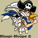 Avatar de Blopy-Bloop