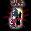 Avatar de DarkHour